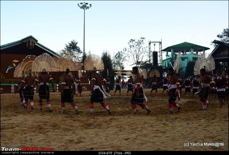Along the Asian Highway 1: Hornbill festival, WWII trail and more-dsc_3460001.jpg