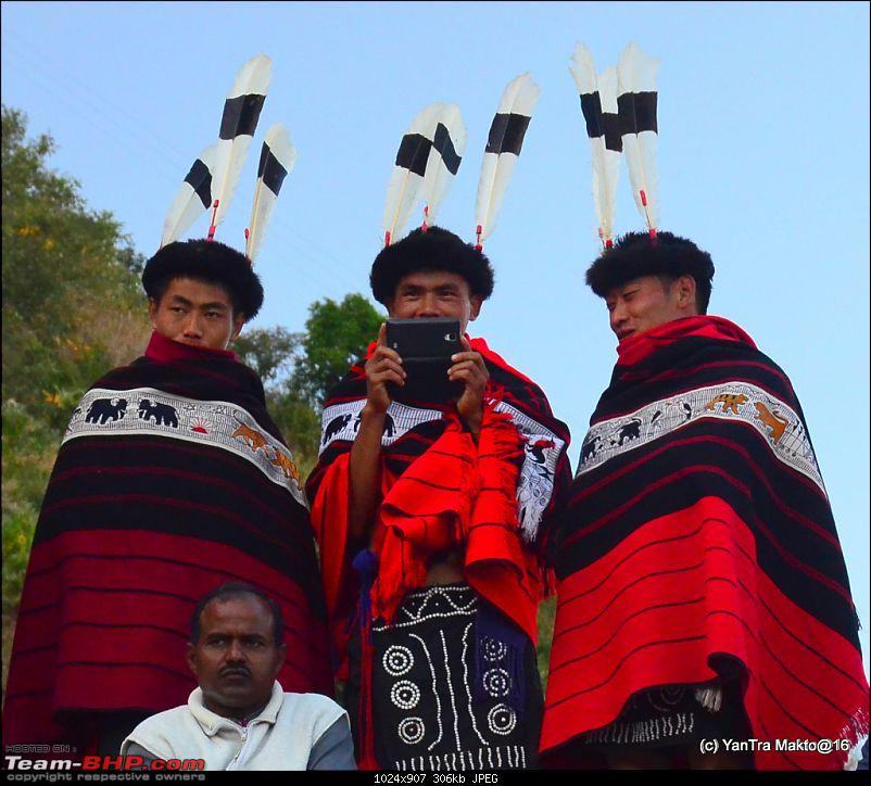Along the Asian Highway 1: Hornbill festival, WWII trail and more-dsc_3465001.jpg
