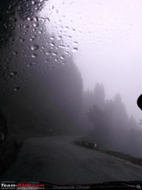 Maiden trip to the hills : Sikkim in a WagonR-sikkim_roadtrip61.jpg