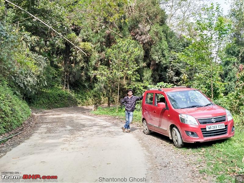 Maiden trip to the hills : Sikkim in a WagonR-sikkim_roadtrip106.jpg