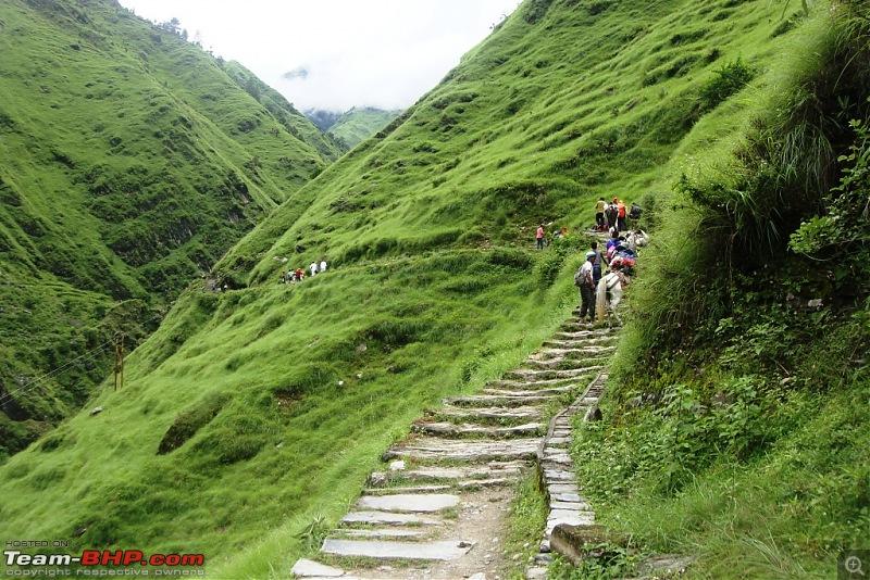 When I Went Walking To Tibet - Kailash Mansarovar Yatra-2011-20.jpg