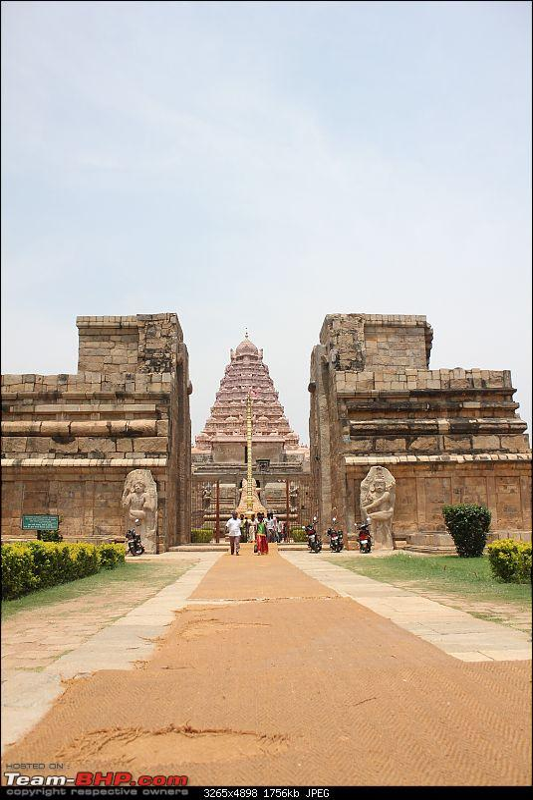 A trip to the great living Chola Temples-cholapuram-entrance.jpg
