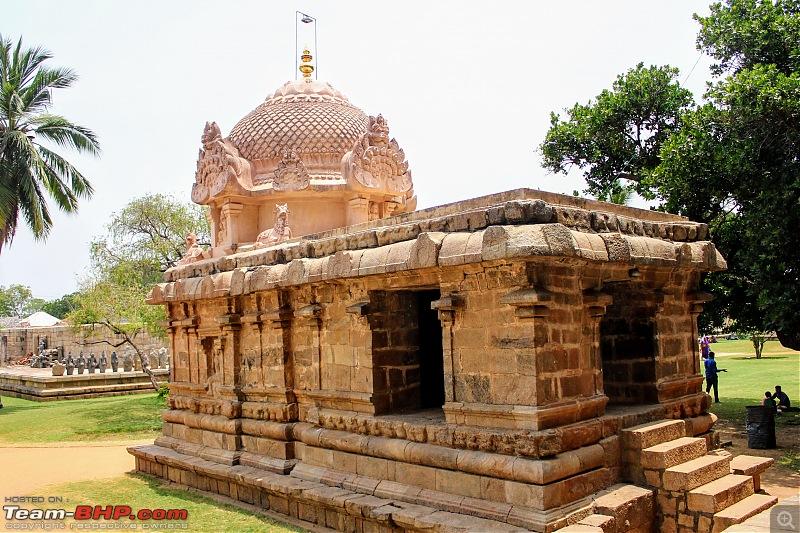 A trip to the great living Chola Temples-cholapuram-4.jpg