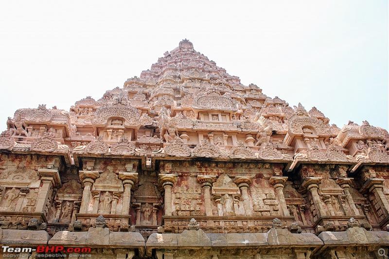 A trip to the great living Chola Temples-cholapuram-7.jpg