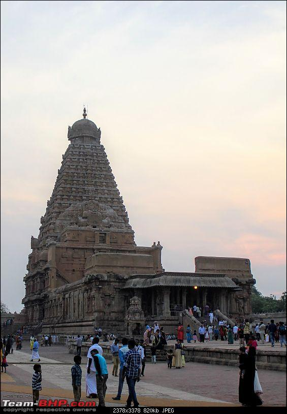 A trip to the great living Chola Temples-tanjore-7.jpg