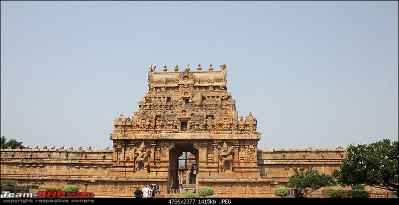 A trip to the great living Chola Temples-tanjore-13.jpg