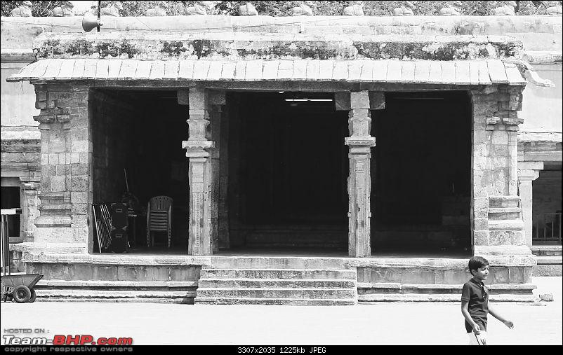 A trip to the great living Chola Temples-tanjore-17.jpg