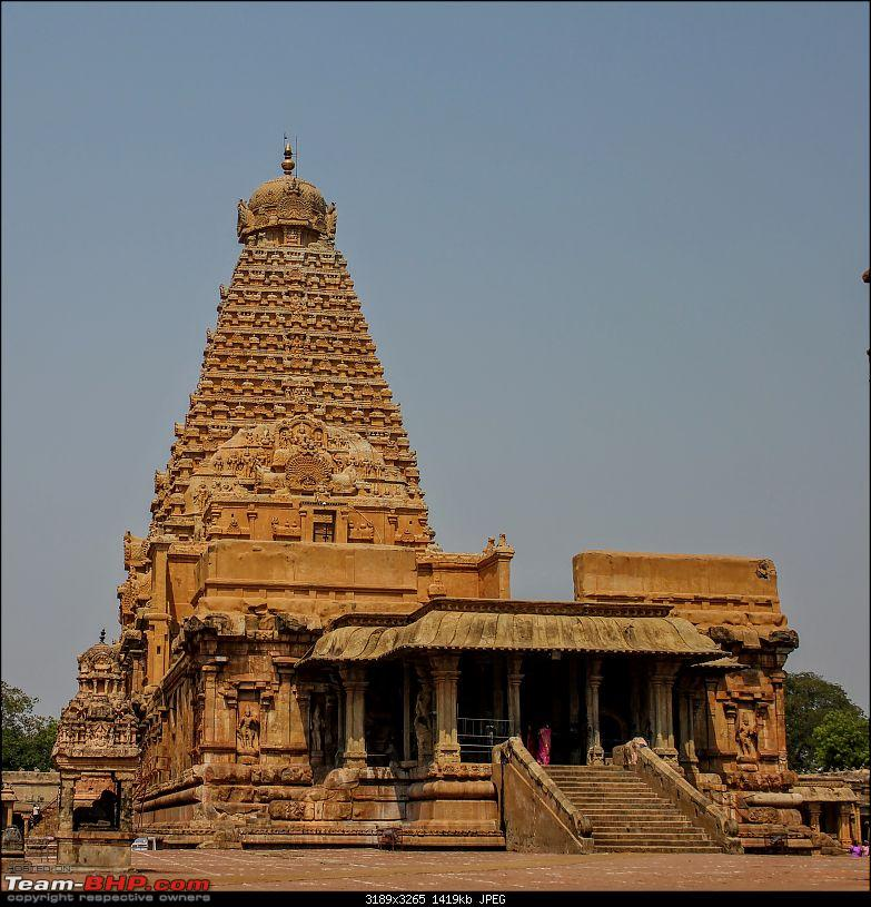 A trip to the great living Chola Temples-tanjore-19.jpg