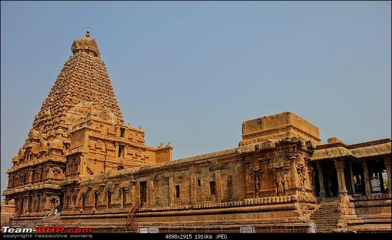 A trip to the great living Chola Temples-tanjore-22.jpg