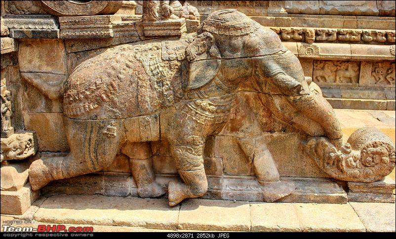 A trip to the great living Chola Temples-darasuram-8.jpg