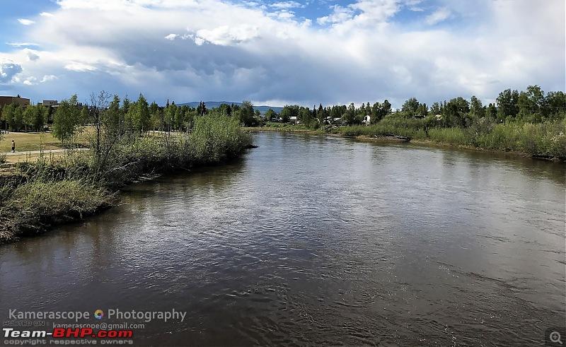 Alaska: Exploring the last frontier of North America-img_08845.jpg
