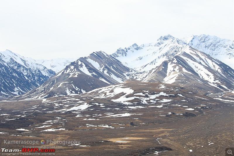 Alaska: Exploring the last frontier of North America-img_15479.jpg