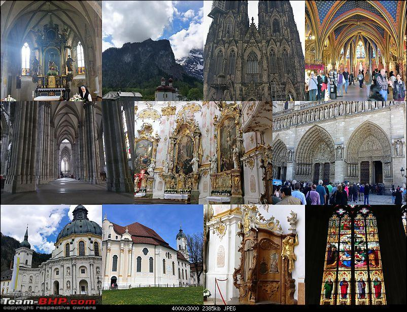 Three weeks of bliss in Europe - A self-planned holiday-churches.jpg