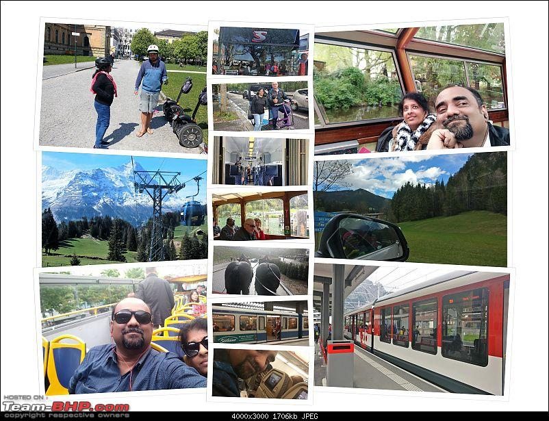 Three weeks of bliss in Europe - A self-planned holiday-transport.jpg