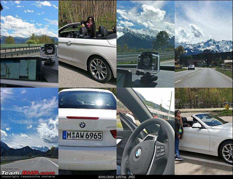 Three weeks of bliss in Europe - A self-planned holiday-bmw420dcabrio.jpg