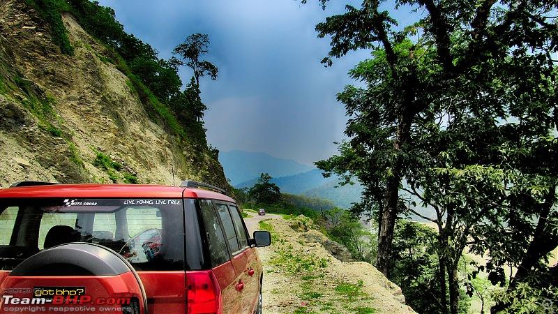 Mystical Sikkim - Utopia here, now!-19.jpg