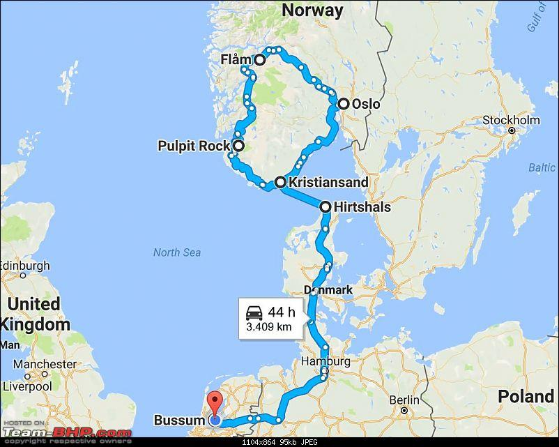 A glimpse of Norway - a week on the roads-map2-complete.jpg