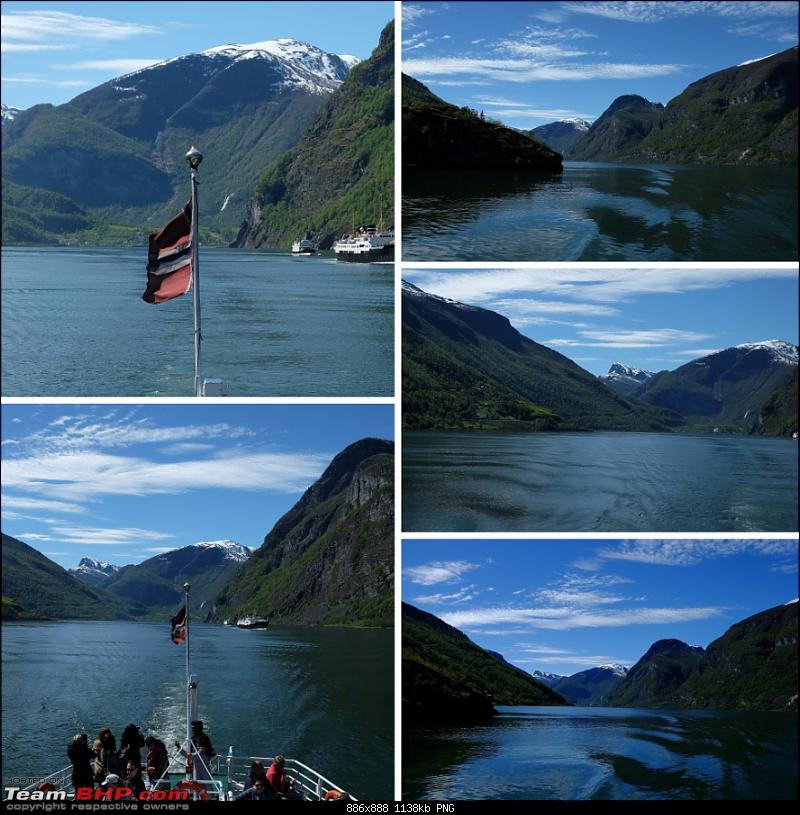 A glimpse of Norway - a week on the roads-1cruise.png