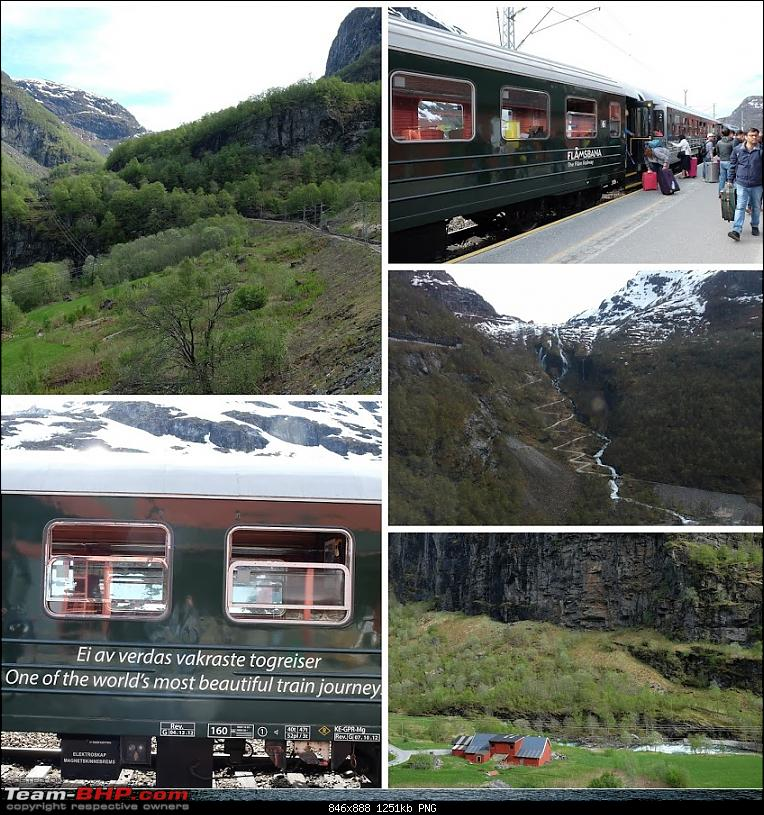 A glimpse of Norway - a week on the roads-cruise4train.png