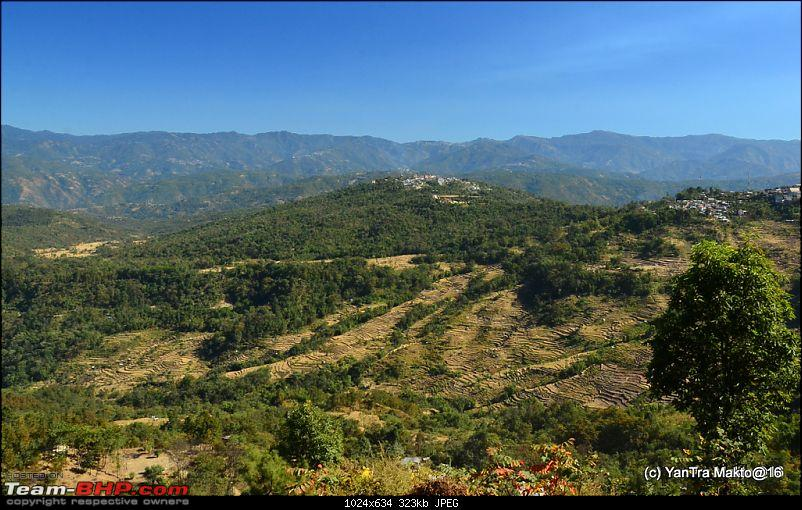 Along the Asian Highway 1: Hornbill festival, WWII trail and more-dsc_3705001.jpg