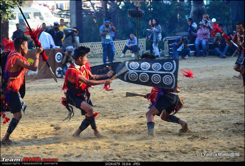 Along the Asian Highway 1: Hornbill festival, WWII trail and more-dsc_3887001.jpg