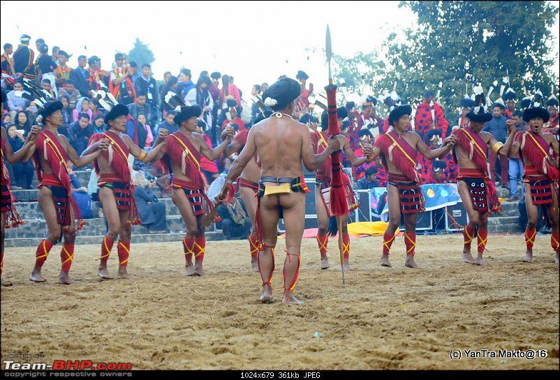 Along the Asian Highway 1: Hornbill festival, WWII trail and more-dsc_3983001.jpg