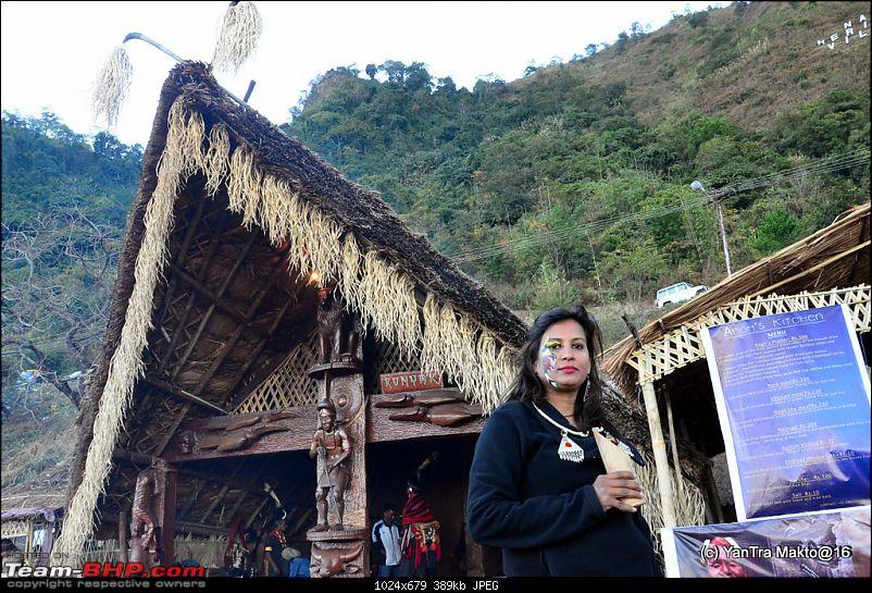 Along the Asian Highway 1: Hornbill festival, WWII trail and more-dsc_4044001.jpg