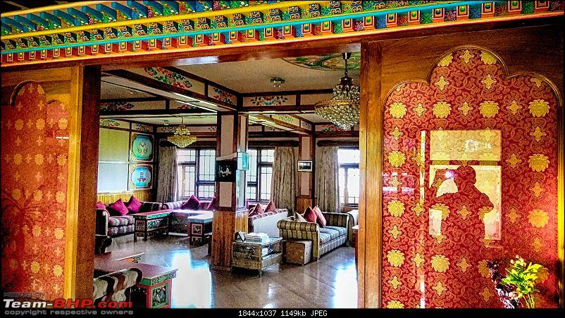 Mystical Sikkim - Utopia here, now!-49.jpg
