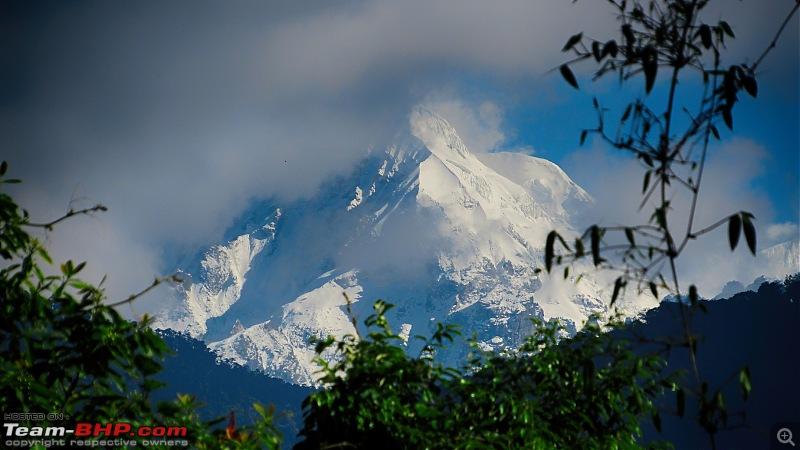 Mystical Sikkim - Utopia here, now!-66.jpg