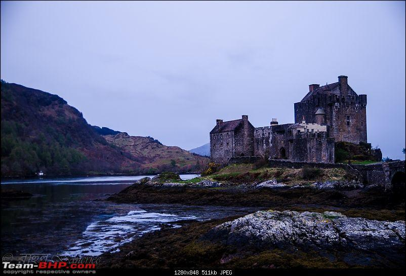 A wild camping & road-trip adventure in Scotland! The Flying Highlander-scotland-camping-201-1280x848.jpg