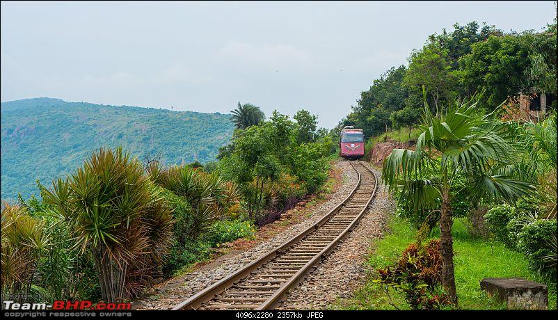 Hyderabad to Araku Valley : Celebrating a year with the Duster AWD-dsc_0055.jpg