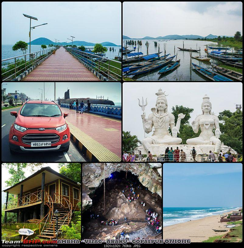 Hyderabad to Araku Valley : Celebrating a year with the Duster AWD-2016_10_07_vizag.jpg