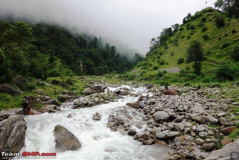 When I Went Walking To Tibet - Kailash Mansarovar Yatra-2011-27.jpg