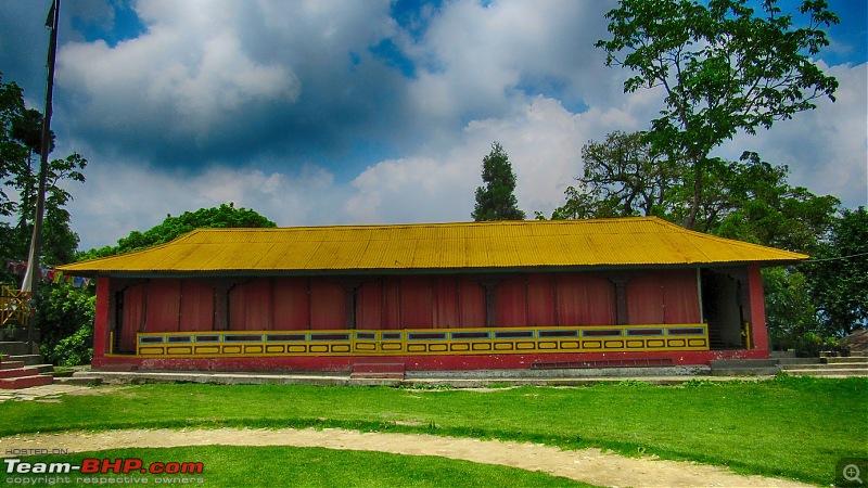 Mystical Sikkim - Utopia here, now!-89.jpg