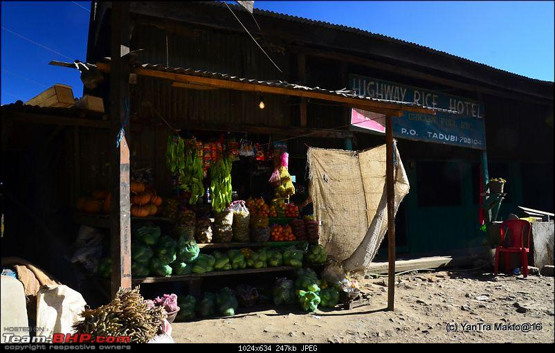 Along the Asian Highway 1: Hornbill festival, WWII trail and more-dsc_4162001.jpg