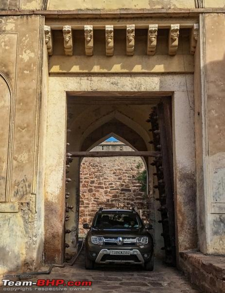 Name:  duster fort gate     1.JPG