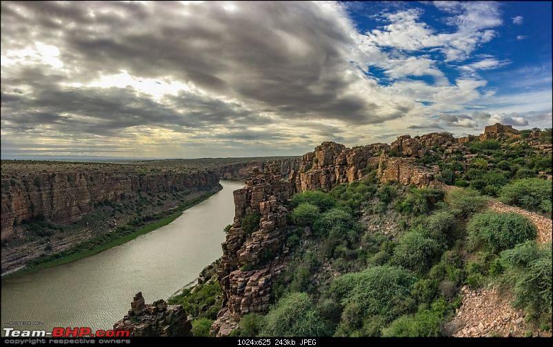 Hyderabad - Gandikota - Belum Caves in a Duster AWD-gandikota-view-6.jpg