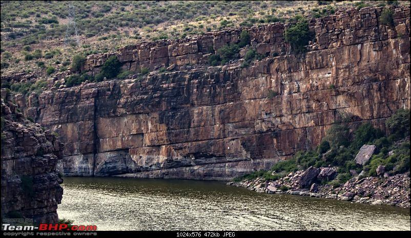 Hyderabad - Gandikota - Belum Caves in a Duster AWD-view-penna-river-view-point-4.jpg