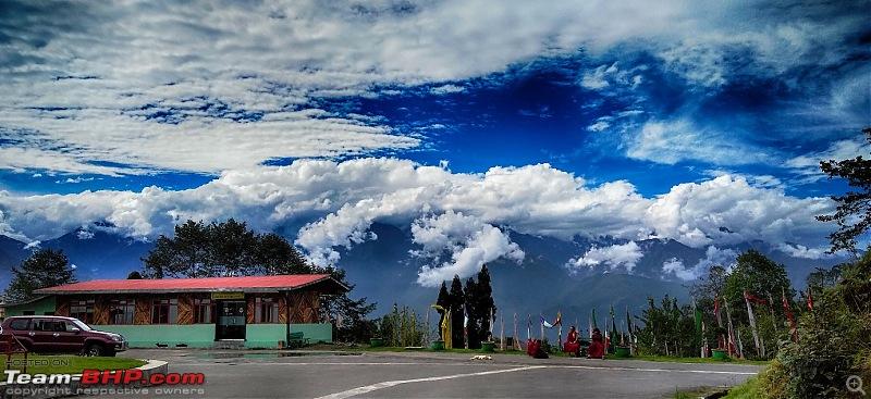 Mystical Sikkim - Utopia here, now!-120.jpg