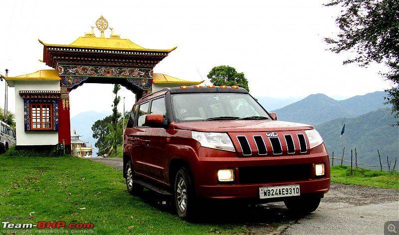 Mystical Sikkim - Utopia here, now!-138.jpg
