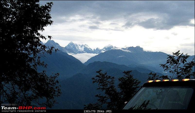Mystical Sikkim - Utopia here, now!-140.jpg