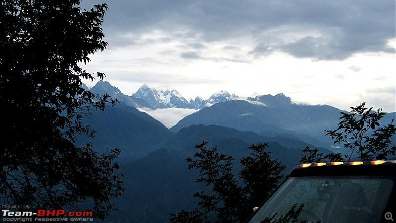 Mystical Sikkim - Utopia here, now!-140.jpg