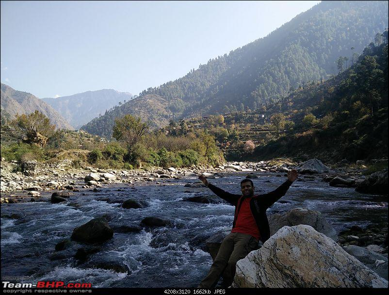 SOLOtude at Tirthan Valley!-c.jpg