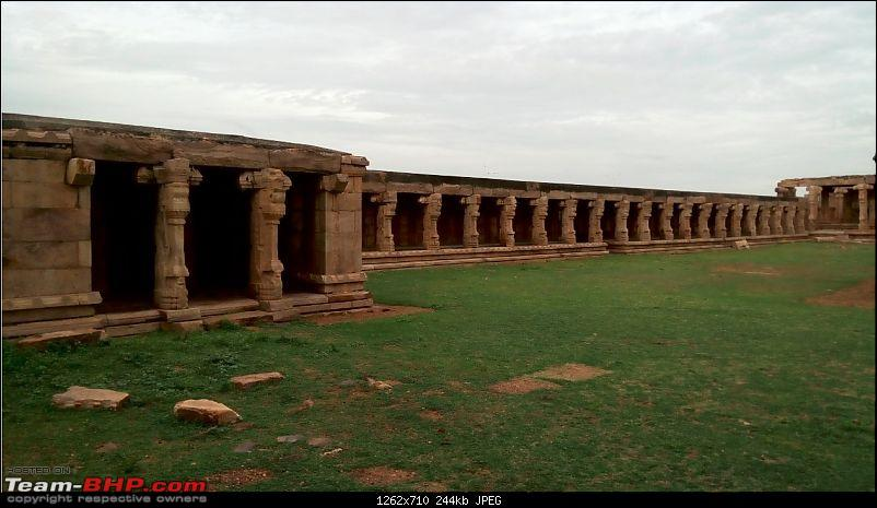 Hyderabad - Gandikota - Belum Caves in a Duster AWD-1.jpg