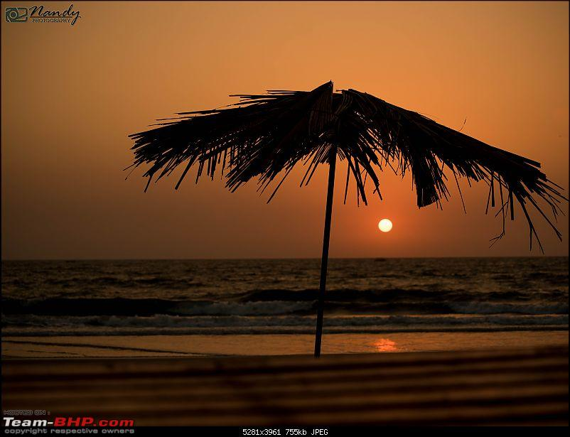 Needed some vitamin sea, so drove to Goa!-dsc_9419.jpg