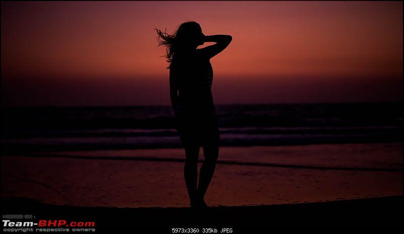 Needed some vitamin sea, so drove to Goa!-dsc_9473.jpg