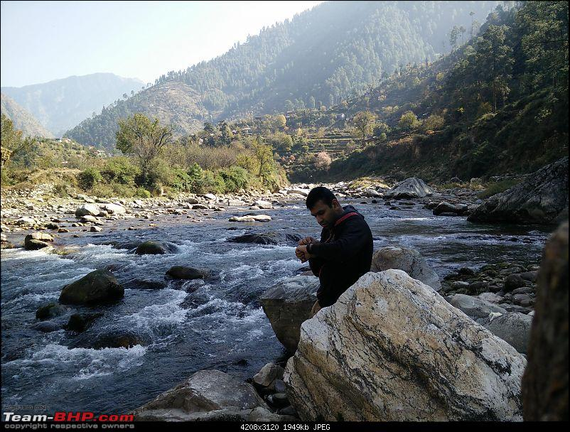 SOLOtude at Tirthan Valley!-16.jpg