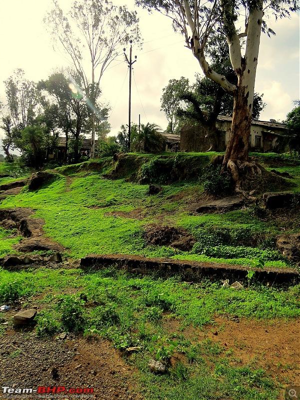 Pune to Bhandardara Drive-11.jpg