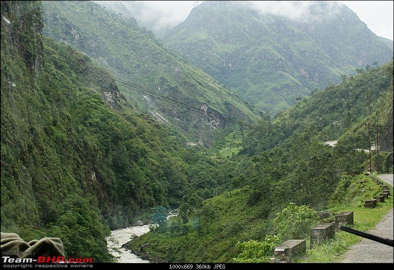 Traversing The Tibet Plateau To Mount Kailash-dsc00945.jpg