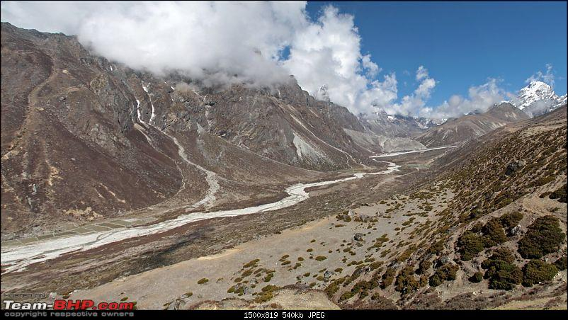 Trek to the Everest Base Camp-untitled_panorama1.jpg